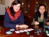 poker0708_11