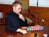 poker0708_13