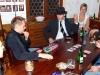 poker0708_14