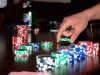 poker0708_8