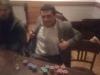 pokerturnier2010-08
