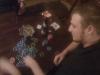 pokerturnier2010-09