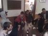 pokerturnier2010-11
